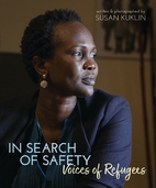 In Search of Safety: Voices of Refugees by…