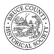 Author photo. brucecountyhistory.on.ca
