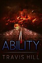 Ability (Omnibus) by Travis Hill