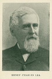 Author photo. Courtesy of the <a href=&quot;http://digitalgallery.nypl.org/nypldigital/id?1553350&quot;>NYPL Digital Gallery</a> (image use requires permission from the New York Public Library)
