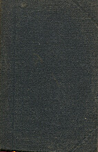 Directory of Tioga County PA 1899 by George…