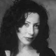 Author photo. Brigitte Enguerand