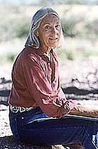 Author photo. Children's Literature Network