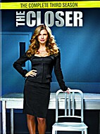 The Closer: The Complete Third Season by…