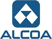 Author photo. <a href=&quot;https://www.alcoa.com/global/en/about_alcoa/trademark_history.asp&quot; rel=&quot;nofollow&quot; target=&quot;_top&quot;>https://www.alcoa.com/global/en/about_alcoa/trademark_history.asp</a>