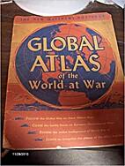 The new Matthews-Northrup global atlas of…