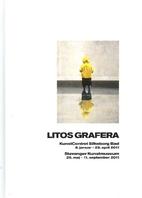 Litos grafera by Rasmus Urwald