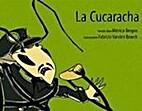 La cucaracha/ The Cockroach (Spanish…