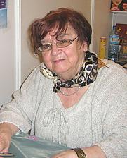 Author photo. <a href=&quot;http://www.flickr.com/photos/11435257@N07&quot;>Sławek</a>
