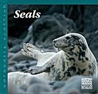 Seals by Callan Duck