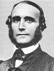 Author photo. Thilo Irmisch. Wikipedia.