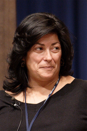 """Author photo. Wikimedia Commons user <a href=""""http://commons.wikimedia.org/w/index.php?title=User:Jpedreira&action=edit"""">Jpedreira</a>"""