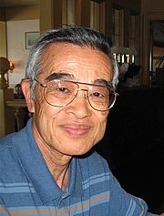 Author photo. archive.constantcontact.com
