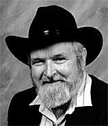 William V. Reynolds