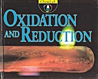 Oxidation and Reduction (ChemLab) by Brian…