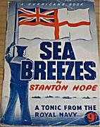 Sea Breezes by Stanton Hope