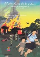 Ixcan. Masacres y sobrevivencia. Guatemala,…