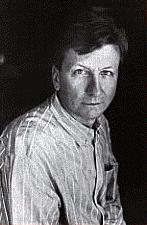 Author photo. repairmanjack.com