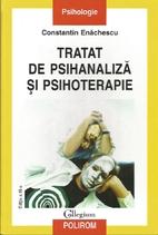 Tratat de psihanaliza si psihoterapie by…
