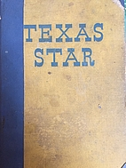 Texas Star; by Enid LaMonte Meadowcroft