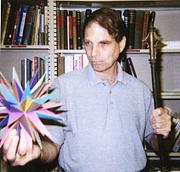 Author photo. <a href=&quot;http://www.oberlin.edu/math/faculty/henle.html&quot; rel=&quot;nofollow&quot; target=&quot;_top&quot;>www.oberlin.edu/math/faculty/henle.html</a>