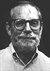 Author photo. Courtesy of the <a href=&quot;http://www.pulitzer.org/biography/1999-General-Nonfiction&quot; rel=&quot;nofollow&quot; target=&quot;_top&quot;>Pulitzer Prizes</a>.