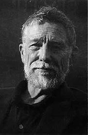 Author photo. 1990s