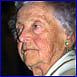 Author photo. <a href=&quot;http://www.cgim.org/sweeneyclan/2003/reunion.html&quot; rel=&quot;nofollow&quot; target=&quot;_top&quot;>http://www.cgim.org/sweeneyclan/2003/reunion.html</a>