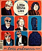 Little White Lies 68