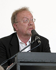 Author photo. <a href=&quot;http://commons.wikimedia.org/wiki/User:Dontworry&quot; rel=&quot;nofollow&quot; target=&quot;_top&quot;>http://commons.wikimedia.org/wiki/User:Dontworry</a>