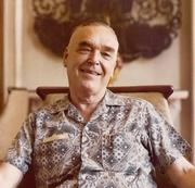 Author photo. from web site: <a href=&quot;http://levekunst.com&quot; rel=&quot;nofollow&quot; target=&quot;_top&quot;>http://levekunst.com</a>