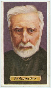 Author photo. Courtesy of the <a href=&quot;http://digitalgallery.nypl.org/nypldigital/id?1200126&quot;>NYPL Digital Gallery</a> (image use requires permission from the New York Public Library)