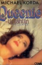 Queenie - tie tähtiin. 2 nide by Michael…