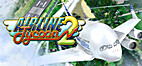 Airline Tycoon 2 by b-Alive