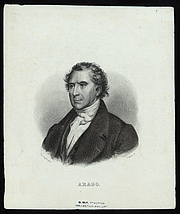 Author photo. Courtesy of the <a href=&quot;http://digitalgallery.nypl.org/nypldigital/id?1102178&quot;>NYPL Digital Gallery</a> (image use requires permission from the New York Public Library)