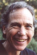 Author photo. John Robbins