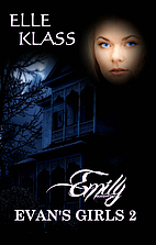 Emily: A Haunting and Chilling Horror by…