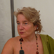Author photo. By Ji-Elle - Own work, CC BY-SA 3.0, <a href=&quot;https://commons.wikimedia.org/w/index.php?curid=16549208&quot; rel=&quot;nofollow&quot; target=&quot;_top&quot;>https://commons.wikimedia.org/w/index.php?curid=16549208</a>