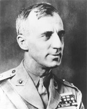 Author photo. Wikimedia (U.S. Marine Corps Photo)
