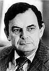 Author photo. Courtesy of the <a href=&quot;http://www.pulitzer.org/biography/2007-History&quot; rel=&quot;nofollow&quot; target=&quot;_top&quot;>Pulitzer Prizes</a>.