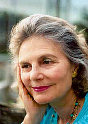 Author photo. Anne Baring. Picture copied from <a href=&quot;http://www.youarethat.org/jrn06/jrn0607.htm&quot; rel=&quot;nofollow&quot; target=&quot;_top&quot;>The Realise Journal</a>.
