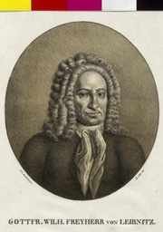 "Author photo. Lithograph by Gottlieb Leberecht Crusius / Photo © <a href=""http://www.bildarchivaustria.at"">ÖNB/Wien</a>"