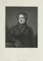 Author photo. Courtesy of the <a href=&quot;http://digitalgallery.nypl.org/nypldigital/id?EM3445&quot; rel=&quot;nofollow&quot; target=&quot;_top&quot;>NYPL Digital Gallery</a> (image use requires permission from the New York Public Library)