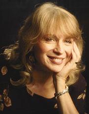 Author photo. Maggie MacKeever