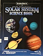 Our Amazing Solar System Science Book by…