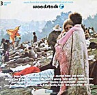 Woodstock: Music from the Original…