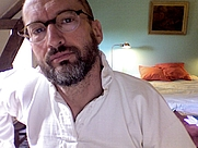 Author photo. By Damien Persohn - Own work, <a href=&quot;https://commons.wikimedia.org/w/index.php?curid=12673084&quot; rel=&quot;nofollow&quot; target=&quot;_top&quot;>https://commons.wikimedia.org/w/index.php?curid=12673084</a>