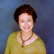 Author photo. <a href=&quot;http://www.elizabethgeorgeonline.com&quot;>Elizabethgeorgeonline.com</a>