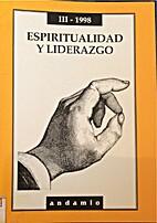 Espiritualidad y lideradgo by Andamio