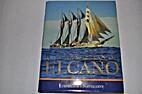 Juan Sebastián de Elcano buque…